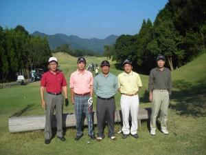 golf_044