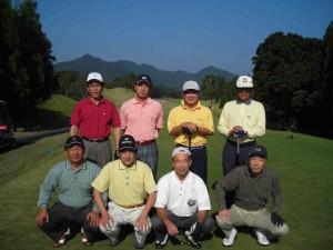 golf_046